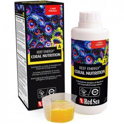 Red Sea Reef Energy A Supplement [1 L] 3