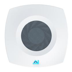 Aqua Illumination Prime HD - White 3