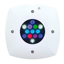 Aqua Illumination Prime HD - White 2