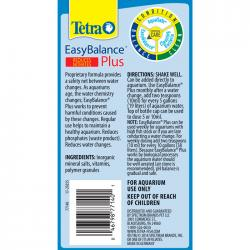 Tetra Easy Balance Plus [500 mL] 3