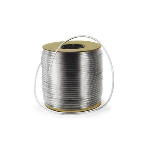 100\' of Standard Air Line Tubing