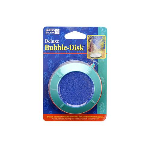 Bubble Disk Air Stone [3 in.]