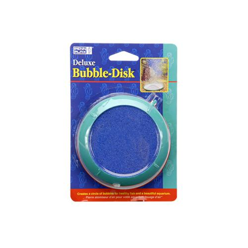 Bubble Disk Air Stone [4 in.]