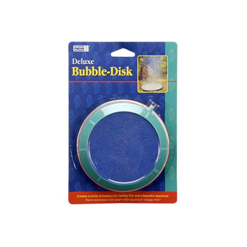 Bubble Disk Air Stone [5 in.]