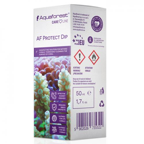 Aquaforest Protect Dip [50mL]