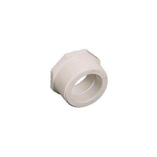 3/4 to 1/2 in. Reducer Bushing [MPT X FPT]