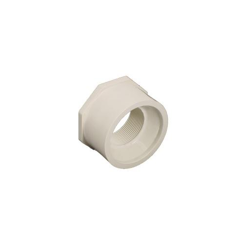3/4 to 1/2 in. Reducer Bushing [Slip X FPT]