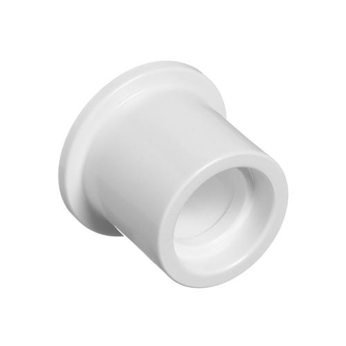 1 to 3/4 in. Reducer Bushing [Slip X Slip]