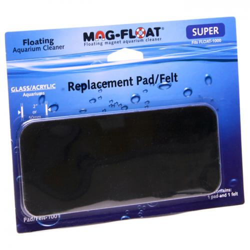 Mag-Float 1000 Replacement Pad/Felt