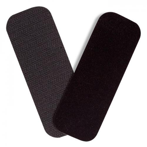Mag-Float 125 Replacement Pad/Felt 2