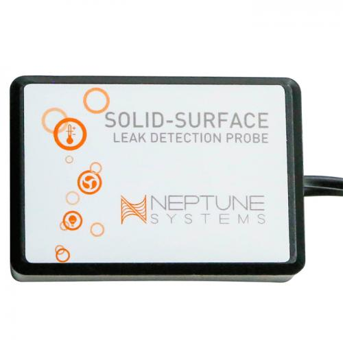 Neptune Advanced Leak Detection Probe [Solid-Surface] 1