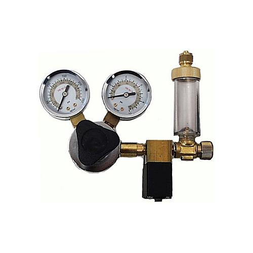 CO2 Regulator Kit 1