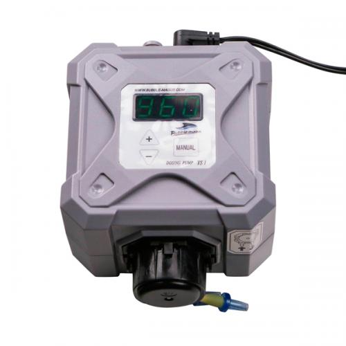 Bubble Magus TS-1 Dosing Pump 1