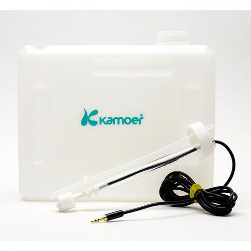 Kamoer 2L Liquid Dosing Container with Sensor 2