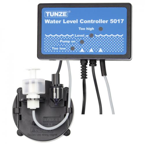 Tunze Osmolator Universal Top-Off System 1
