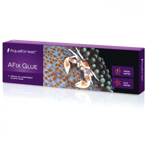 Aquaforest AFix Glue [110 g]