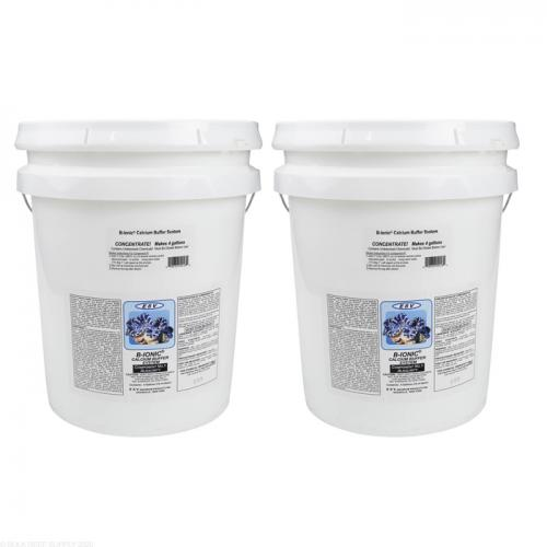 ESV B-Ionic Calcium Buffer Concentrate [8 gal]