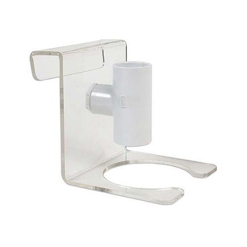 4 in. Filter Bag Hanger Mount