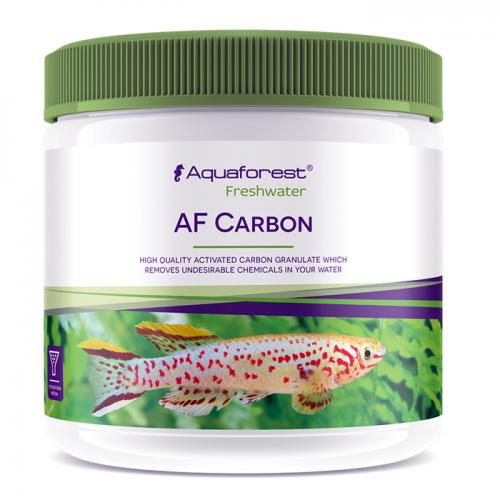 Aquaforest Freshwater Carbon [500 mL]