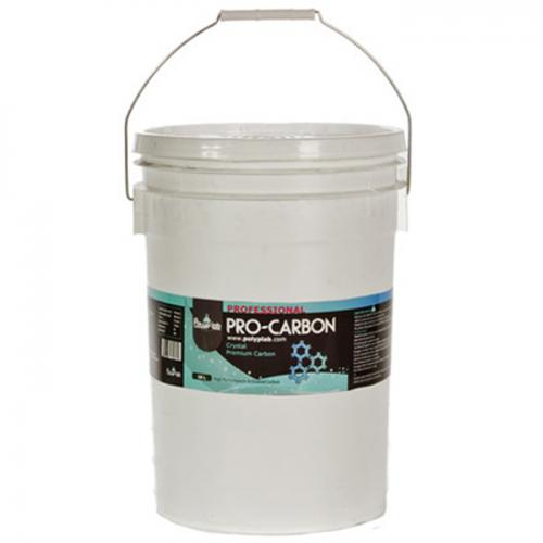 Polyp Lab Activated PRO-Carbon [18 Liters] 1