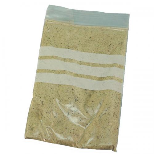 Easy Reefs Masstick Fish Food [100 g] 2