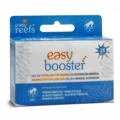 Easybooster 1.8 mL x 28 doses 1