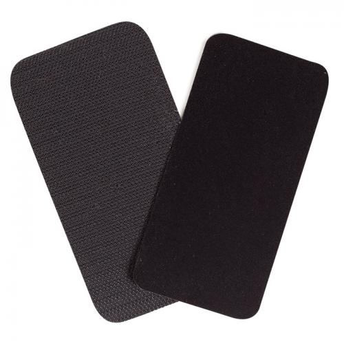 Mag-Float Replacement Cleaning Pad and Felt for Mag Float 400 2