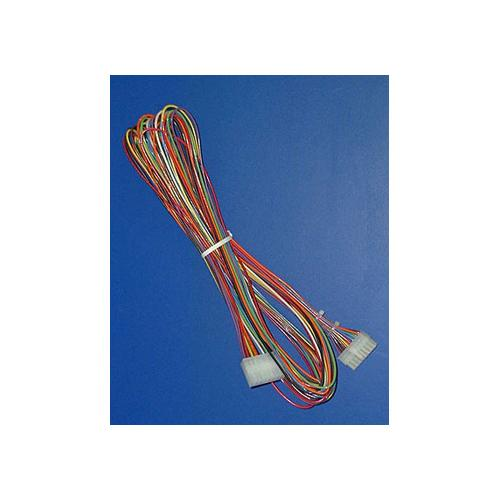 660 Wiring Harness Extension [6 ft.]