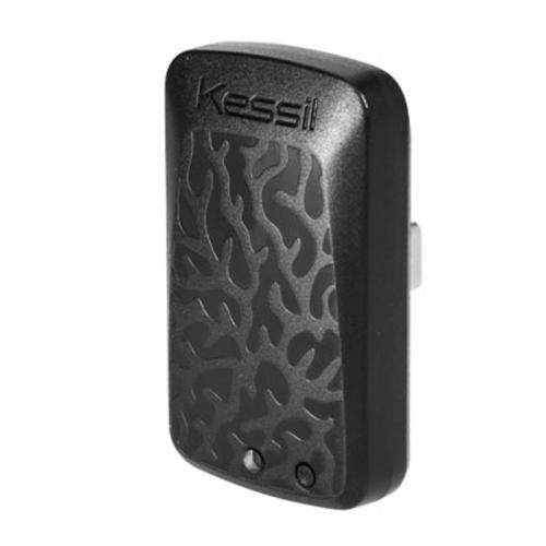 Kessil WiFi Dongle 1
