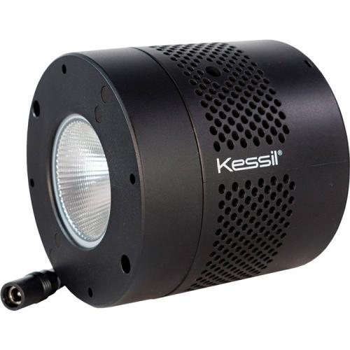Kessil H380 Spectral Halo II 1