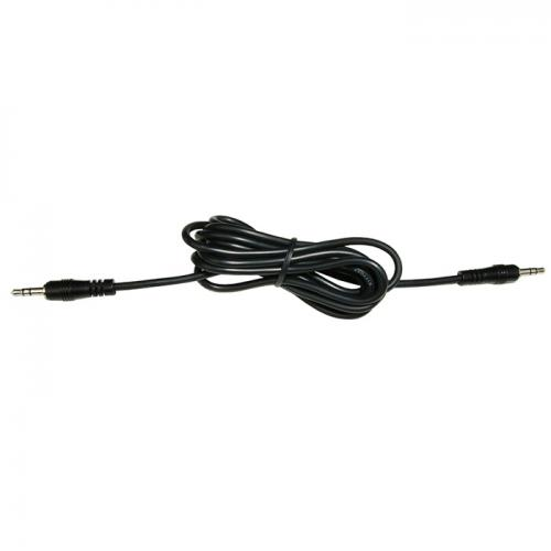 Kessil Unit Link Cable [6 feet]