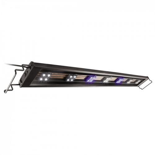 Marineland Fully Adjustable ESSENTIAL LED Light [36-42 in.] 1