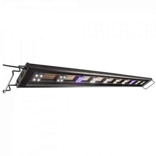 Marineland Fully Adjustable ESSENTIAL LED Light [48-54 in.] 1