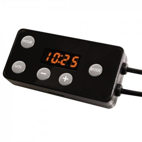Marineland In-Line LED Timer 2