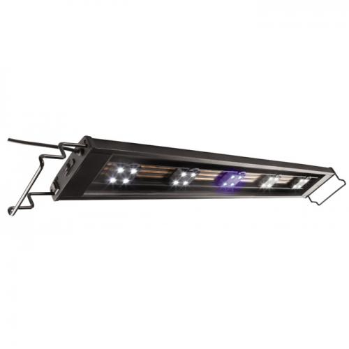 Marineland Fully Adjustable ESSENTIAL LED Light [20-24 in.] 1
