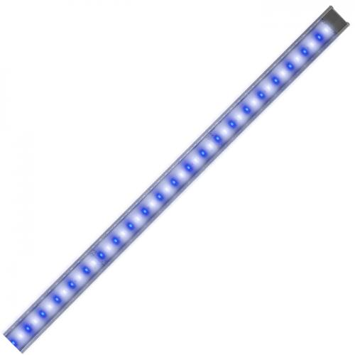 Reef Brite 60 in. 50/50 Lumi Lite LED Strip