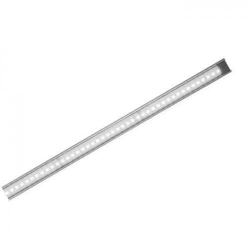 Reef Brite 36 in. Lumi Lite LED Strip Light - White