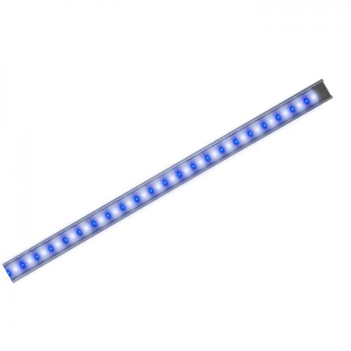 Reef Brite 12 in. Lumi Lite LED Strip Light - 50/50