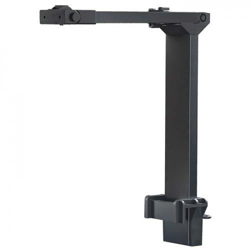 Red Sea ReefLED 90 Mounting Arm for tank widths 46-54cm/18.25-21.25 in. 1