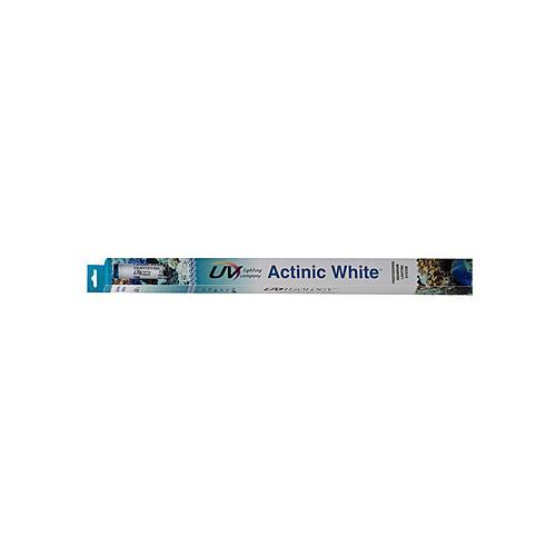 36 in. VHO Actinic White [95 watts]