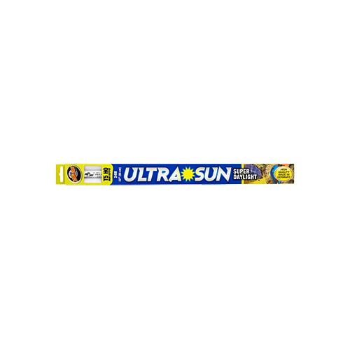 T5 Ultra Sun [54 watt] 46 in.