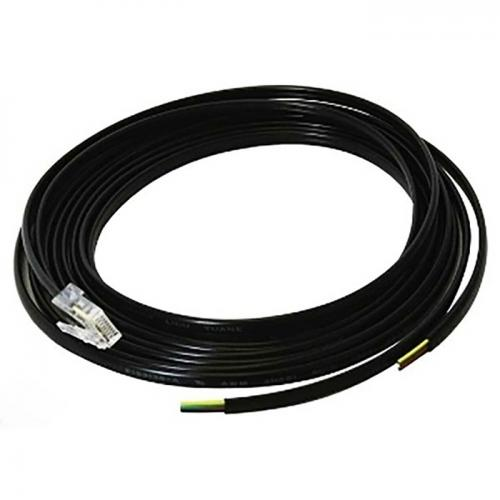 Neptune 2 Channel Apex to Light Dimming Cable