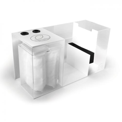 Eshopps Reef Sump 30 in. X 12 in. X 16 in. [For 125 to 225 gallon tank]