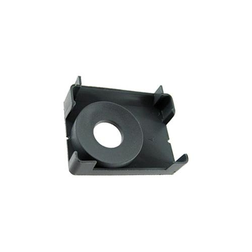 AquaClear Impeller Cover [Mini, 150 & 200]