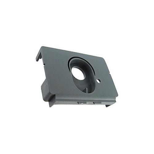 AquaClear 300 Impeller Cover