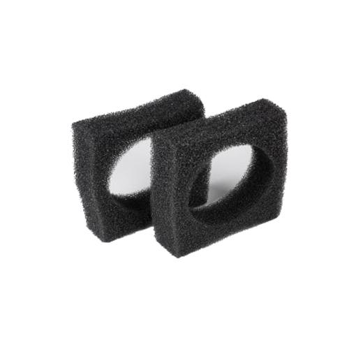 Tetra ClearChoice Pressure Filter Foam Blocks [2 pk]