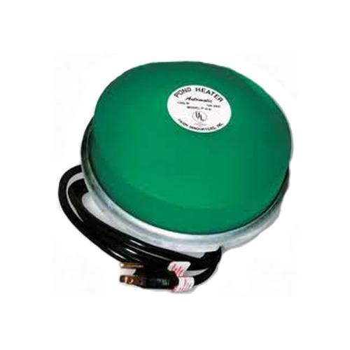 Floating Pond De-Icer [1250 watt]