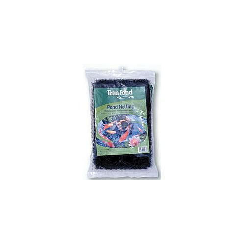 Pond Leaf Netting [14\' X 14\']