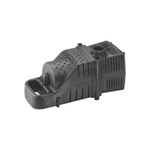 Proline Hy-Drive [2100 gph] Waterfall Pump