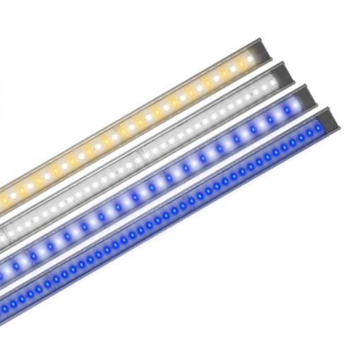 Reef Brite 48 in. Lumi Lite LED Strip Light - Plantlyte 2
